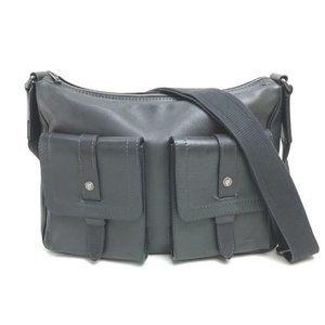AUTHENTIC LOUIS VUITTON Utah Wichita Crossbody bag